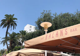Top spots to get a fabulous brunch-fast in sunny Miami